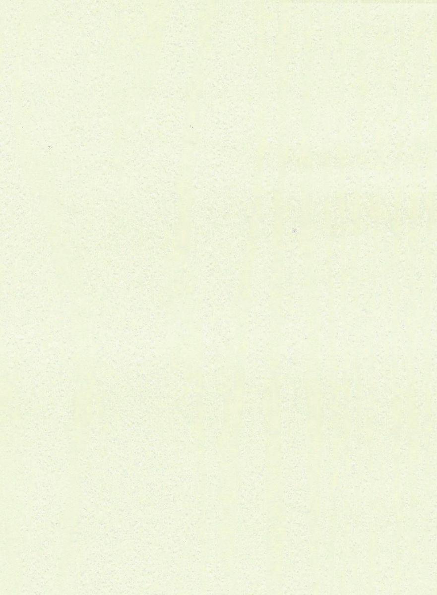 Спальня Луиза 4Д - фото МДФ (белое дерево патина)