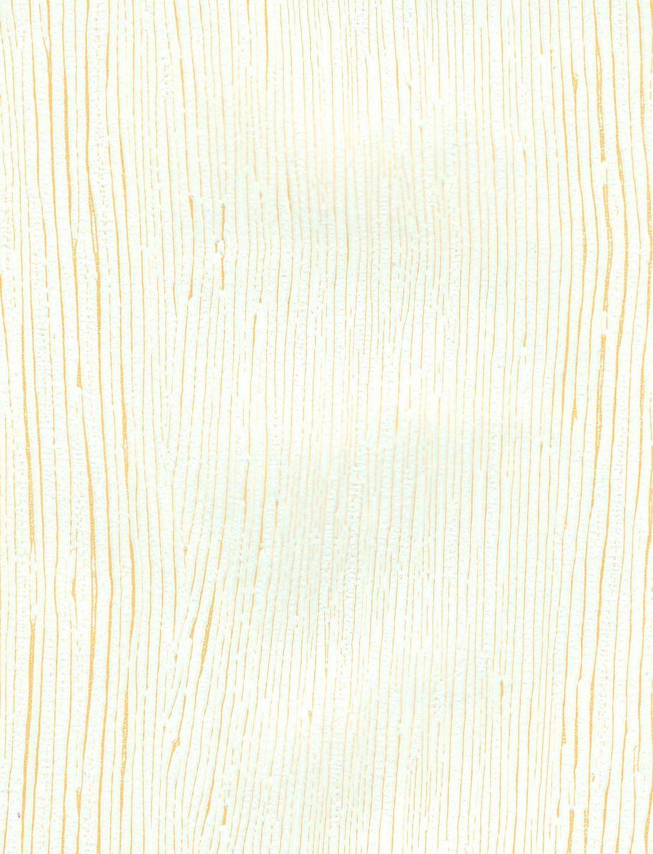 МДФ (біле золото)