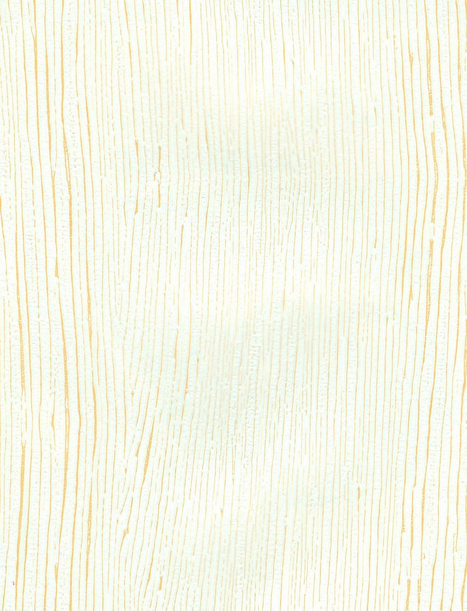 Спальня Луиза 4Д - фото МДФ (белое золото)