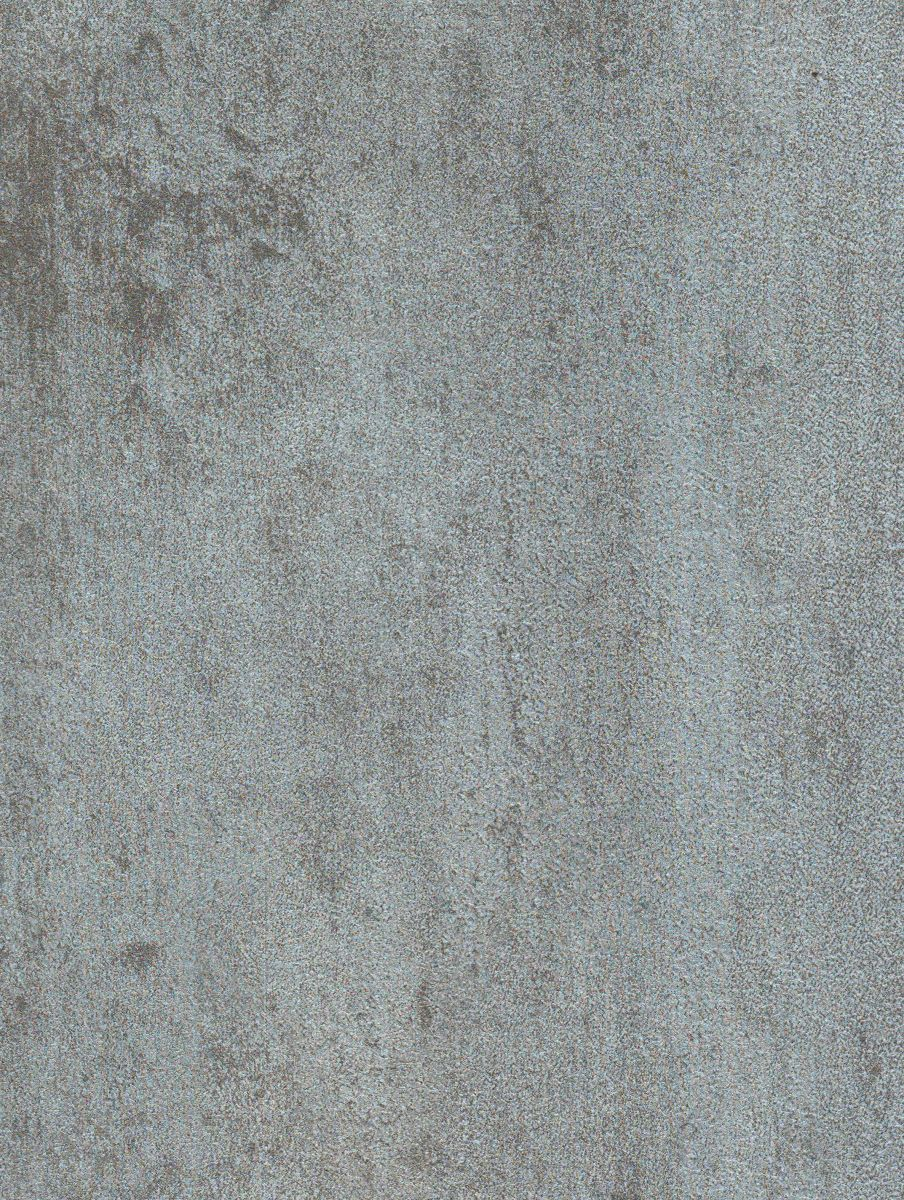 ДСП (бетон)