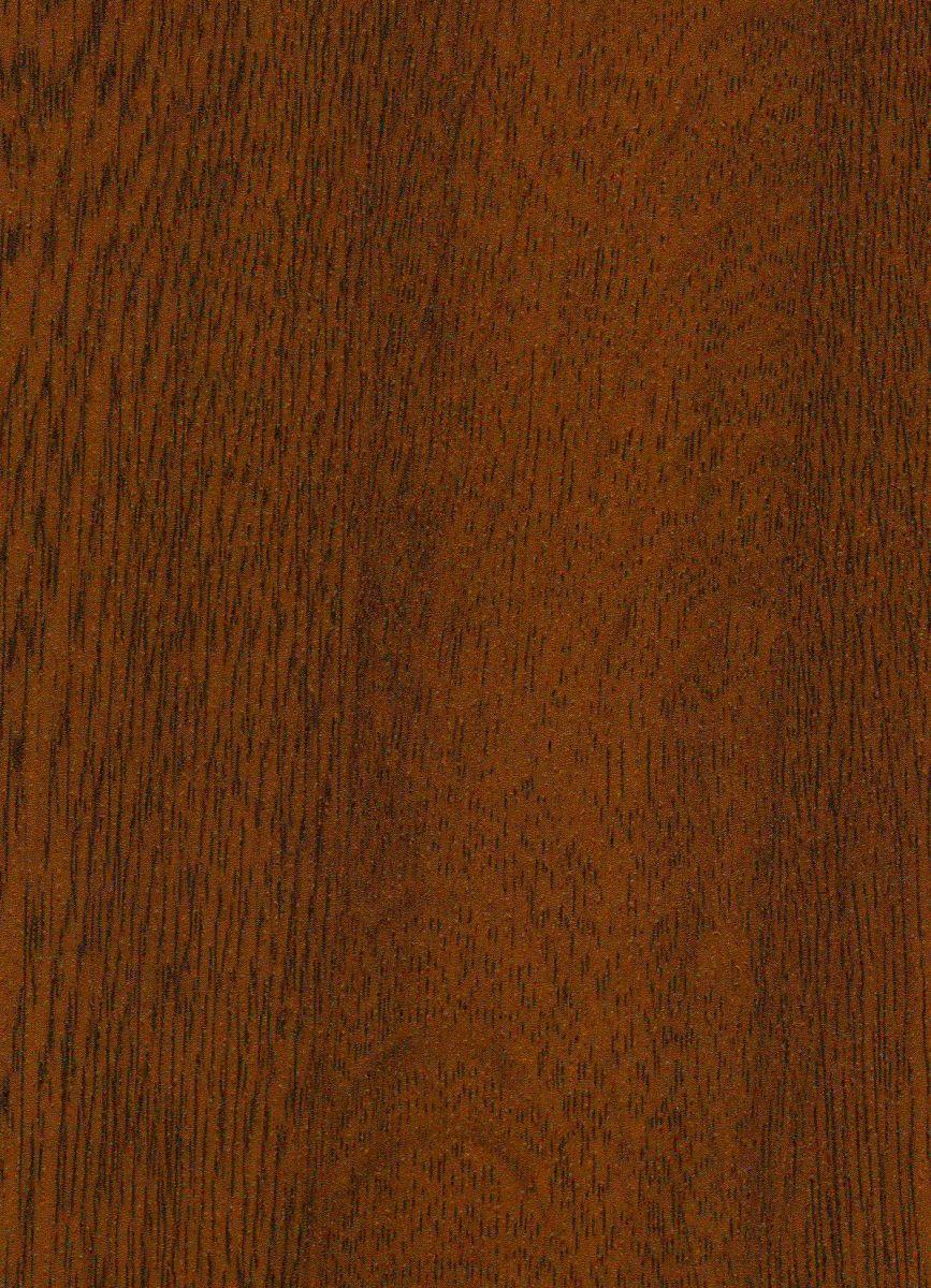 Спальня Луиза 4Д - фото МДФ (дуб золотой)