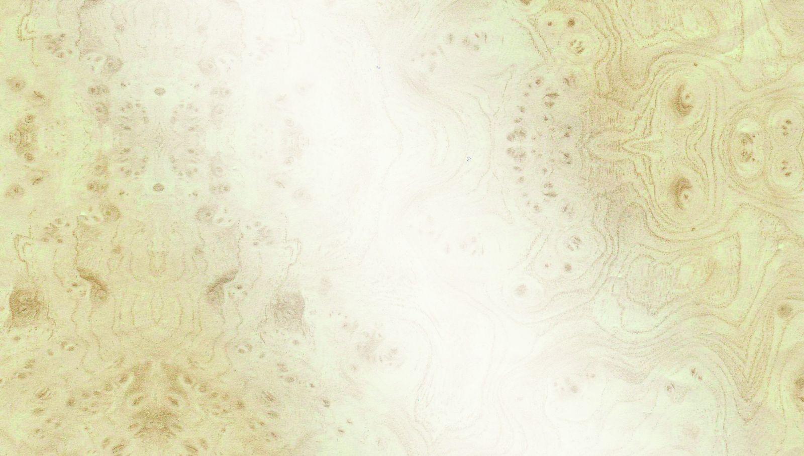 ДСП (пино, лак) художественная печать, патина