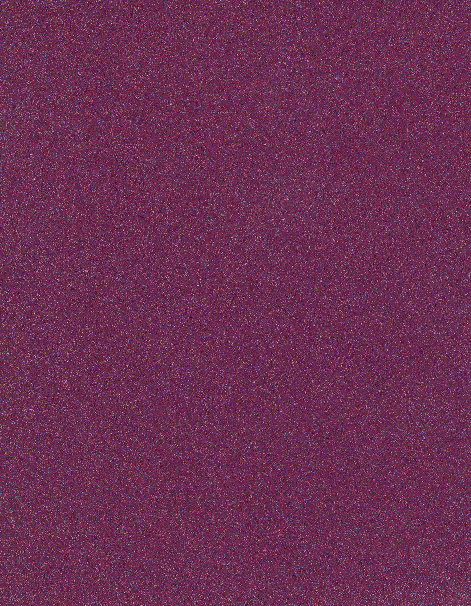 МДФ (фиолетовый перламутр)