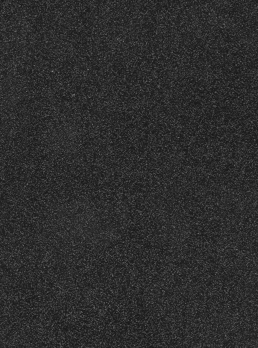 МДФ (чёрная галактика)