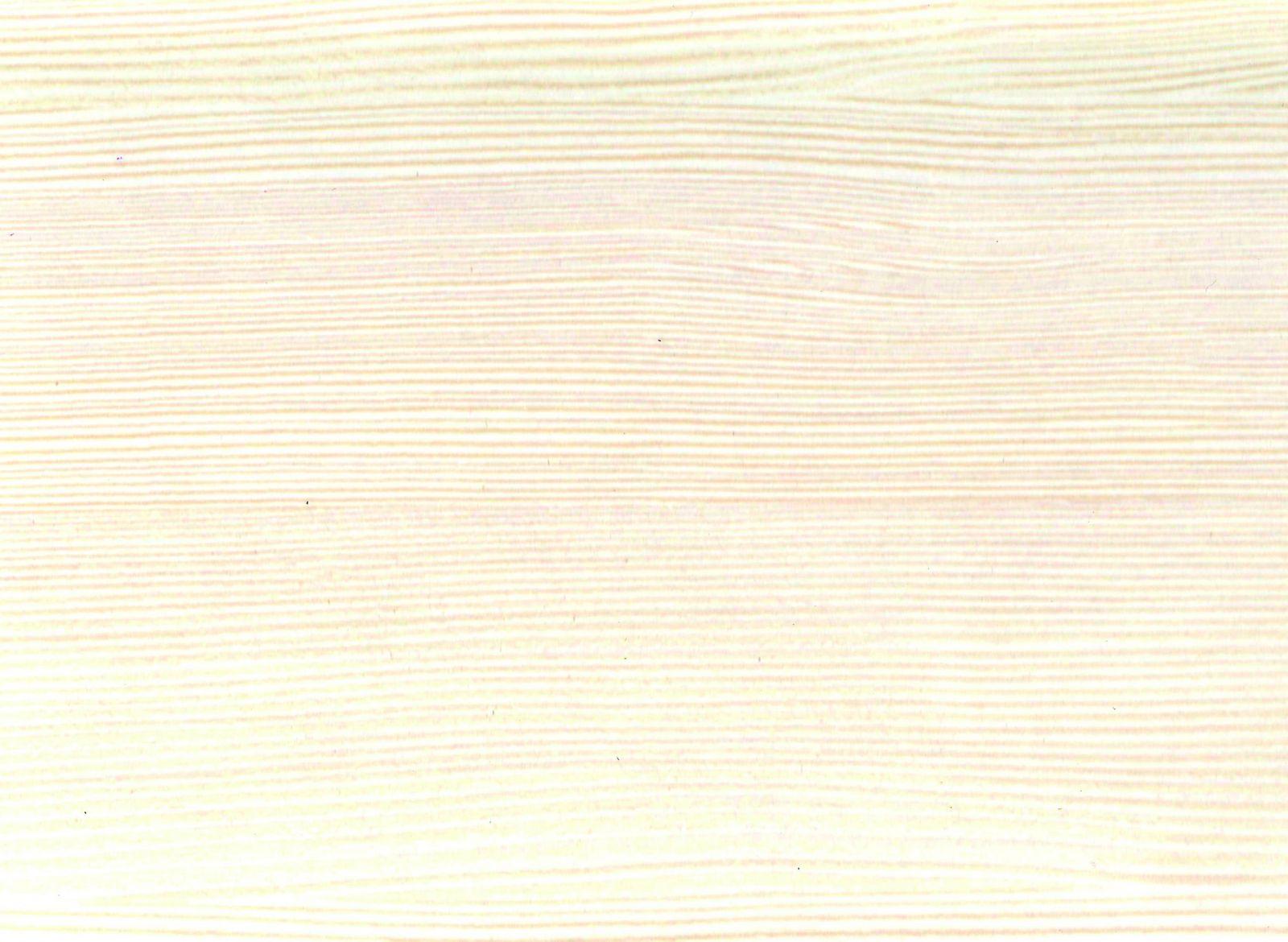 ясень білий (ДСП)