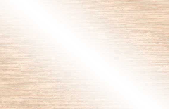 Спальня Флоренция 6Д - фото ДСП (светлый венге, художественная печать, лак)
