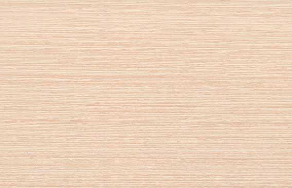 МДФ (светлий венге / кожа питона)